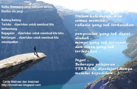 1363418423_1001336754_1.jpg