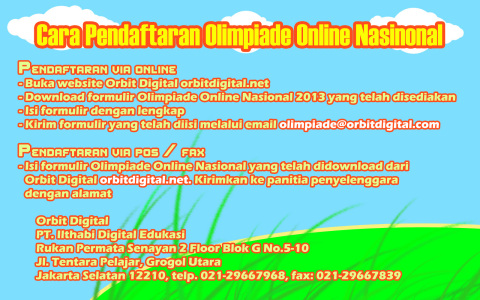 1376788987_925340489_1.jpg