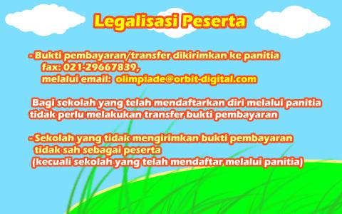 1377157548_1713686611_1.jpg